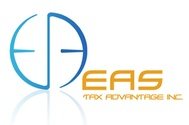 EAS Tax Advantage Inc