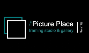 The Picture Place Ltd