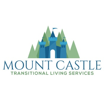 Mount Castle Transitional Living  Services