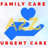 A2Z Family Care and Urgent Care