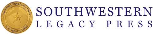 Southwestern Legacy Press
