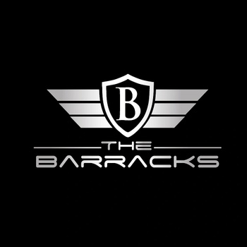 The Barracks, Powerlifting, Strength and Conditioning Training