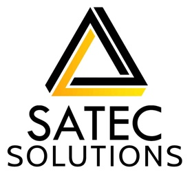SATEC Solutions