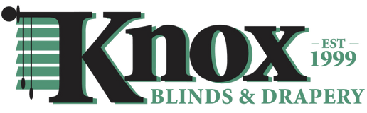 Knox Blinds & Drapery