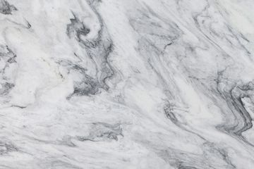 Marble Countertops starting at 40 per SQ FT
