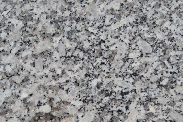 Granite Countertops Starting at $ 30per Sq Ft