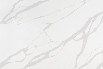 Quartz Countertops starting at $38 per SQ FT