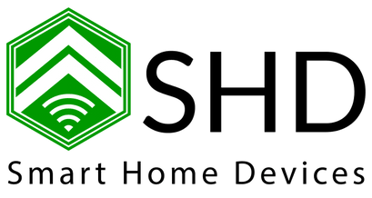 SHD Smart Home Devices Ltd.