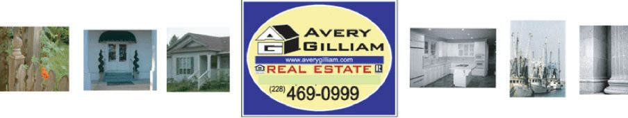 Avery Gilliam Real Estate