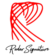 RadarSignature