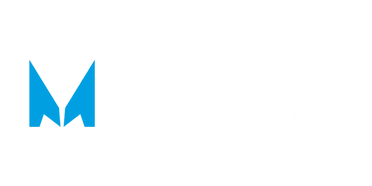 Mansys Security