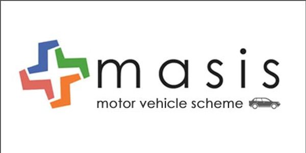 MASIS MOTOR VEHICLE SCHEME