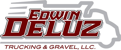 Edwin Deluz Trucking & Gravel