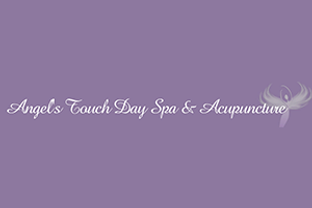 Angel's Touch Day Spa & Acupuncture