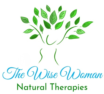 The Wise Woman Natural Therapies