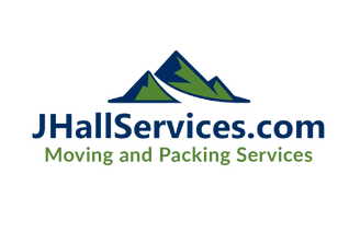 We Hall Moving Services