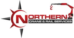 Northern Crane & Rail Services