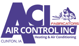 Air Control Inc. Fabricators