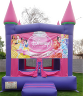 bounce house rental - Phoenix Bounce house rentals
