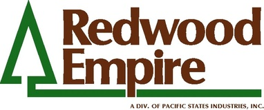 Redwood Empire Sawmill