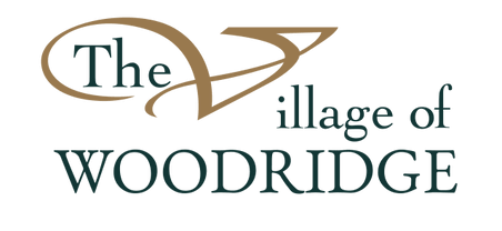 The Village of Woodridge