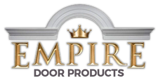Empire Door Products