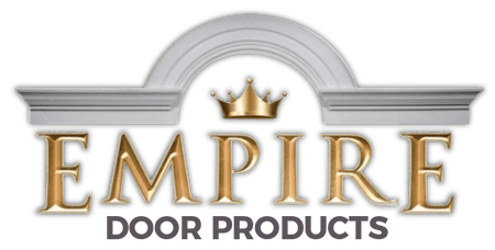 Empire Door Products - Entry Doors, Windows