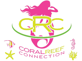 Coral Reef Connection