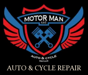 Auto Repair and Motorcycle Service