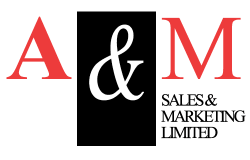 A&M Sales & Marketing Ltd