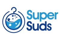 Super Suds Woodhaven