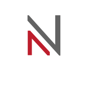 Silverthorne Photography
