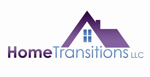 Home Transitions