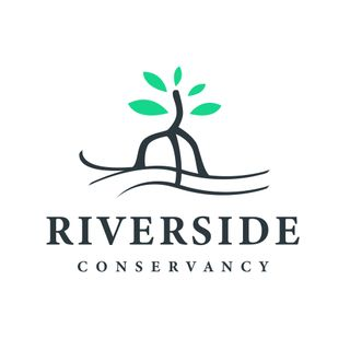 Riverside Conservancy