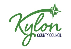 Kylon Middleton for County Council