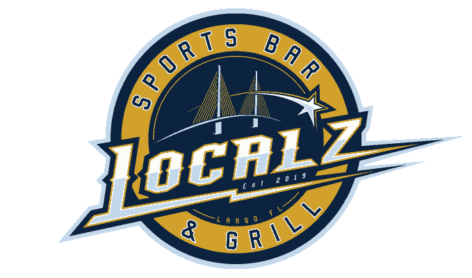 Localz Sports Bar and Grill
