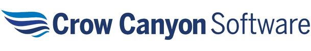 Crow Canyon Software Partner
