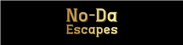 No-Da Escapes