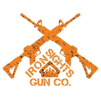 Iron Sights Gun Co., LLC