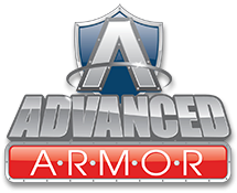 Advanced Armor