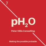 pH2O Consulting