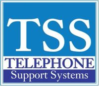 Telephone Support Systems, Inc.