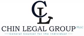 Chin Legal Group, PLLC