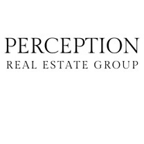 PERCEPTION   REAL ESTATE group, inc.