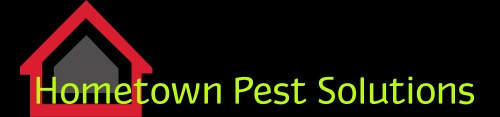 Hometown Pest Solutions