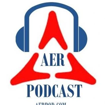 AER Podcast interviews factory reps from Graco, Bullard, Schulz and others in the spray equipment