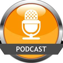 Podcast interviews with leaders in the spray foam equipment world, painting and sand blast industry