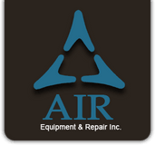 Air Equipment and Repair
