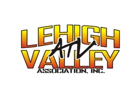Lehigh Valley ATV Association, Inc