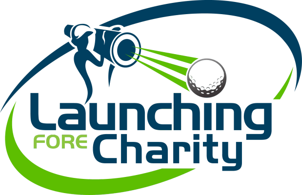 Launching Fore Charity